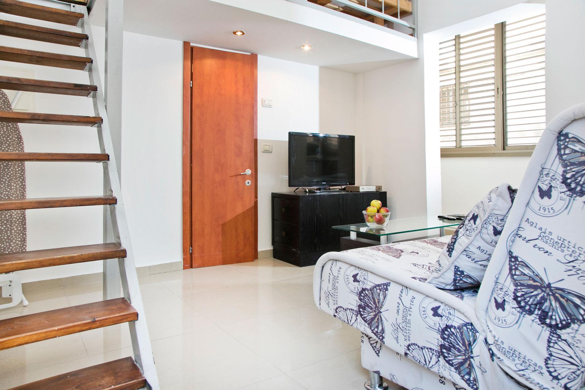Аренда домов квартир за рубежом