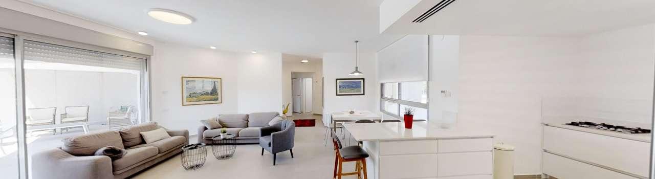 Herzliya Luxury Short term rentals by Galit Domani